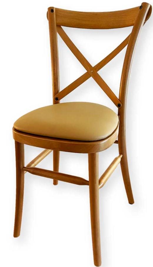 location,chaise,morbihan,bretagne